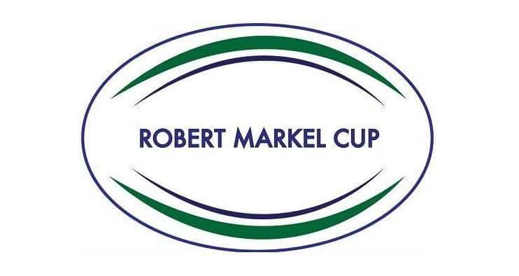 Robert Markel Cup